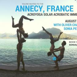 acroyoga solar france