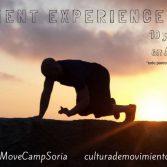 movecamp