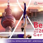 Berlin AcroYoga Teacher Training