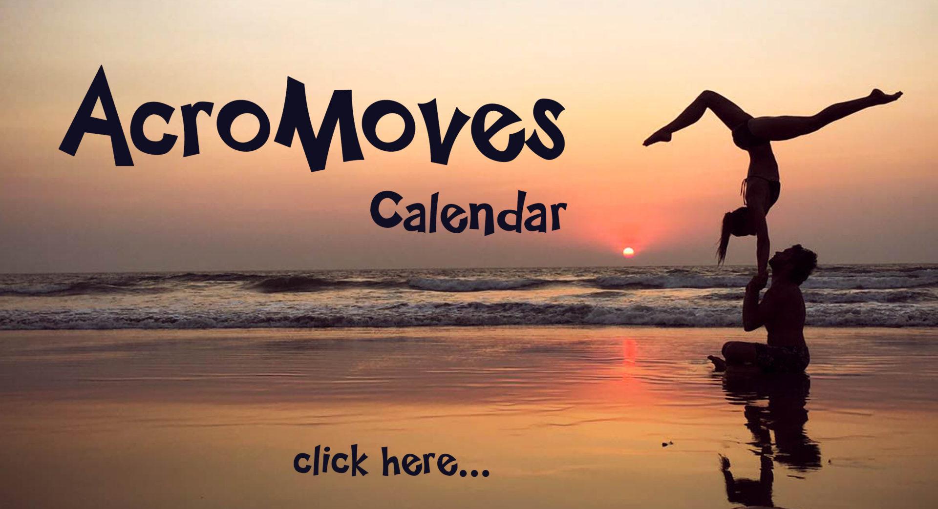 calendar-click-here