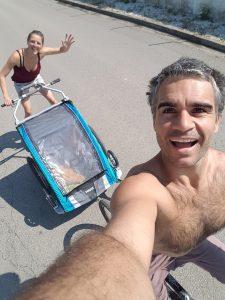 bici acromoves